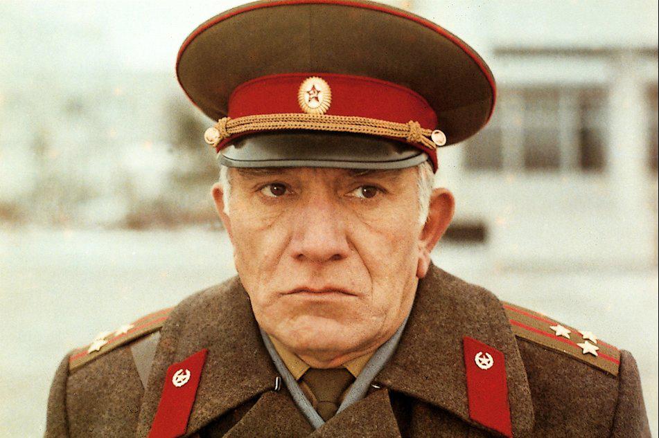 Yakov Denikin