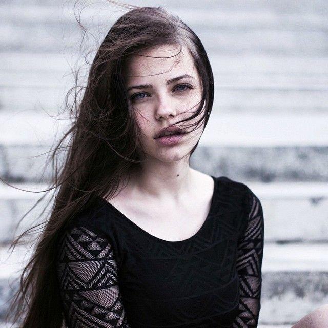 Kiska Belyaeva
